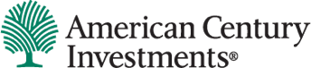 Logo American Century Investments