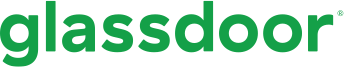 Logo Glassdoor